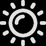 sun-ico