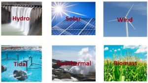 Renewable-Energy-Sources